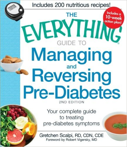 How To Manage Diabetes When You Are Sick