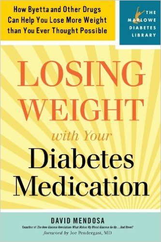 Will metformin help you lose weight