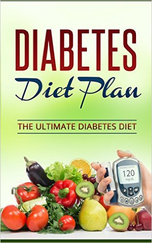 Does lowering blood sugar cause weight loss quotes