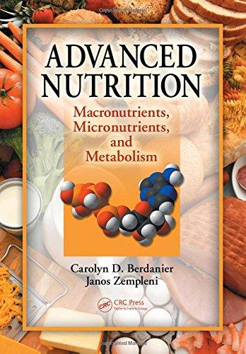 1600 calorie diabetic diet pdf