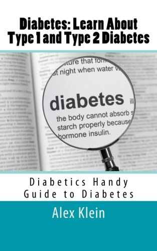 Top 30 Diabetes Questions